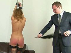 Spanking, Tied, Spank, Punish, Spanked, Spanked,