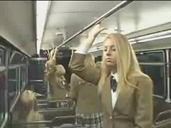 Okul,, Liseli kız, Okulda, Okul, Asya