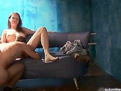Videos porn, Russian amateures, Russian video porn, Porns videos, Porn amateur, Our x