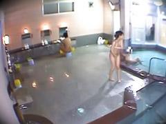 Japanese, Girls flashing, Japanese flashing, Outdoor solo, Public japanese, Public flash