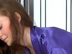 Vibrator sex, Vibrator dildo, Toy vibrator, Sex vibrator, Lesbians dildo, Lesbians boobs