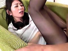 Sit face, Masturbation face, Masturbation brazilian, Licking face, Lesbians face sitting, Lesbians foot fetish