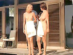 裸, 三及, 三片b, 一家三口, 三p, 三级