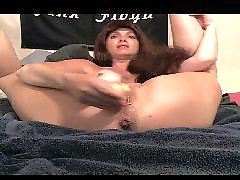 Toy webcam, Toy cam, Toy mature, Webcams dildos, Webcame anal, Webcam toys