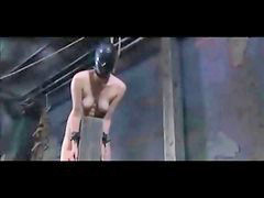برده -جوان, لزبین س, لزبین ج, لزبین