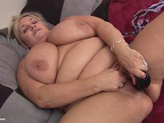 Chunky, Toys pussy, Toy pussy, Pussy toys, Pussy toy, Wife pussy