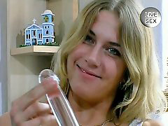 Huge dildo, Insertions, Insertion,, Inserting, Inserted, Huge dildoes