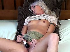 Young milf, Young amateure, Pov milfs, Milfs pov, Milf, asian, Milf asians