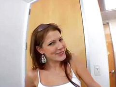 Masturbacija, drkanje