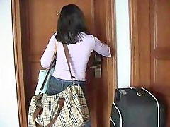 Indian, Indian hotel, Indians girls, India hot, Hotel girl, Hot indian girl