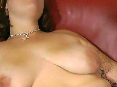 Lesbian chubby, Pussy lick lesbians, Pussy licking lesbians, Pussy licking lesbian, Pussy busty, Pussy big boobs