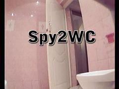Spy2wc, Spy spy, Spy, Spy wc, Wc spy