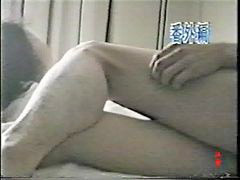 Japanese wife , Wife japan, Machiko, Extra, Videos japanese, Video japanese