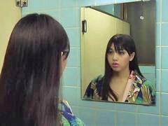 Japon, Gizli çekim porno, Sikişi