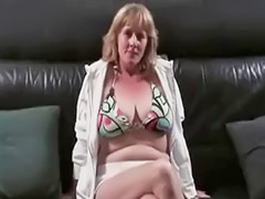 Horny mature, 40, 40 over, Over 40, 60, Mature
