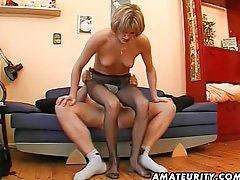Masturbate and fuck, Masturb suck
