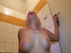 Asia porn, Vagina porn, Blowjob pornstar, Pornstar blowjob, Pornstar cum, Blanch
