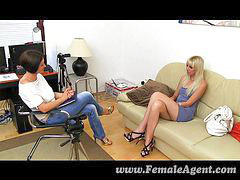 Casting anale, Tight blonde, Blonde tight, Blond casting, Anal castings, Anal cast
