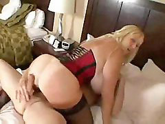 Cougar, Huge tits, Kayla, Cougar mature, Hot tits, Hot mature