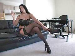 Sex babe hot, Smoking brunette, Smoke sex, Sex smoked, Smoking sex