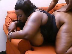Bbw, Fat, Bbw black, Big cock, Bbw ass, Mature