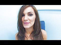 Lily-carter, Lily m, Lily c, Lili h, Lily carter, Lily