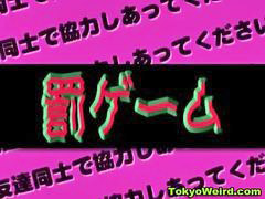 Japanese, Japanese schoolgirl, Japanese  schoolgirl, Schoolgirl handjob, Japanese handjobs, Schoolgirl japanese