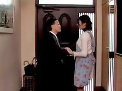 Unfaith, Wife unfaithful, Japanese unfaithful, Japanese wifes, Japanese x wife, Japanese wife