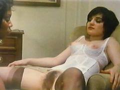 Tage, Ein tag, Hochzeit, Vergine sex
