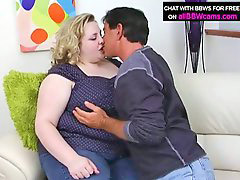 Bbw, Fat, Lon to, Blonde bbw, Bbw sucking, Bbw blonde