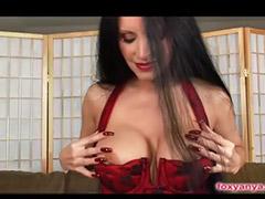 Foxy anya, Big cock handjobs, Big tits sucks, Handjob asian, Asian handjob, Masturbation milf