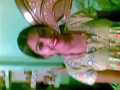 Hindi, Indian, Indians, Beautiful
