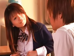 ญี่ปุ่นสาวสวย, เเอบถ่ายญี่ปุ่น, อ้วนน่ารักเอเซีย, ชุดพนักงานบอล, ครูสาวญึปุ่น, สาวใหญ่ญึ่ปุ่น
