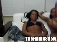 In rio, Hood black, Hood amateur, Ebony freak, Ebony brazilian, Gangbang amateurs
