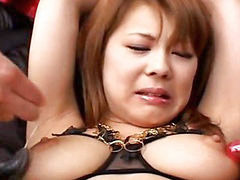 Teen dildoing, Uncensored japaneses, Japanesesマッサージ, Japanese pussie, Japannese