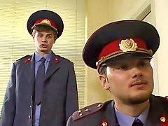 Руски