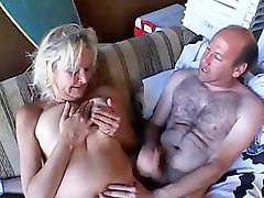 Grannie anal, Granny analed, Granny anal anal, Grannies analed, Blonde granny anal, Granny anal