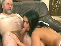 Mature wife, Wife mature, Mature wife fuck, Matur wife, Lads, Trophy