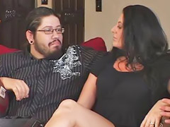 Vagina fuck, Fuck vagina, Housewife fucks, Housewife fucking, Housewife fuck, Brunette housewife
