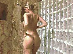 Mam,, Mam prysznic, Mamy, Piękny, Piękne, Impreza