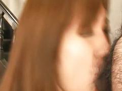日本情侣口交, 日本口交一, 日本, 日本性交日本性交, 夫婦 日本人