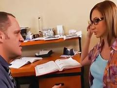 Sex school s,a, School couple, School masturbate, Masturbation school, Izzy, School masturbation