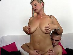 Young housewife, That milf, Milf housewife, Old young amateur, Old blond, Housewifes amateur