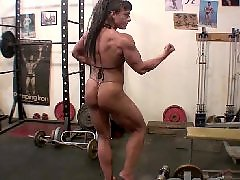 Big tits muscles, Big muscle, Muscle boobs, Muscle öl, Muscle, Muscled
