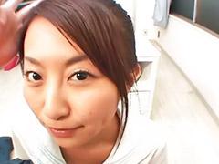 日本夫婦, 顏射 日本, 日本 獸, 日本 寫真, 日本 內射, 日本濕穴