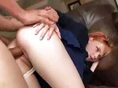 Cray, Marie mccray, Redheads masturbate, Redhead sex, Redhead masturbation, Redhead masturbates