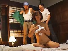 사토, 섹스한자위, 치사토, 아시안 질액, 일본ㄴ성숙, 일본중년부인