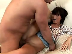 To anal, Pussy mouth, Hardcore pussy, E d dolly, Dollie, Brunette mouth