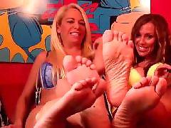Worship foot, Pov worship, Pov my, Feet, foot, Feet pov worship, Feet fetishes