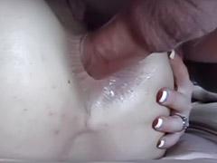 Ass cream pie, Anal milf, Milf anal, Anal cream, Cum from, Milf amateur